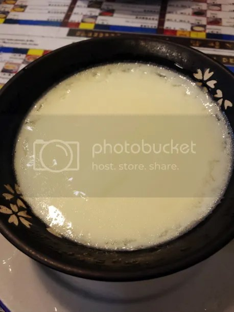 photo 20141226_212622_zps681b4c5a.jpg