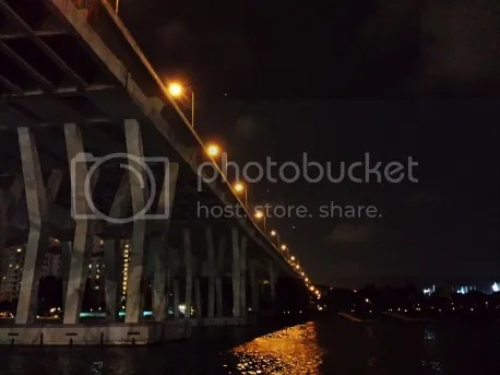 photo 20140111_203921_LLS_zps559ab9bf.jpg