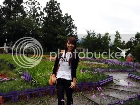 photo 20140510_180614_zps766bcf36.jpg