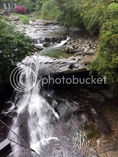 photo 20140515_162557_zpse620528f.jpg