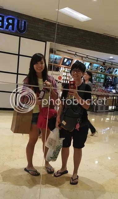 photo 20161225_211933_zpsryguorwv.jpg