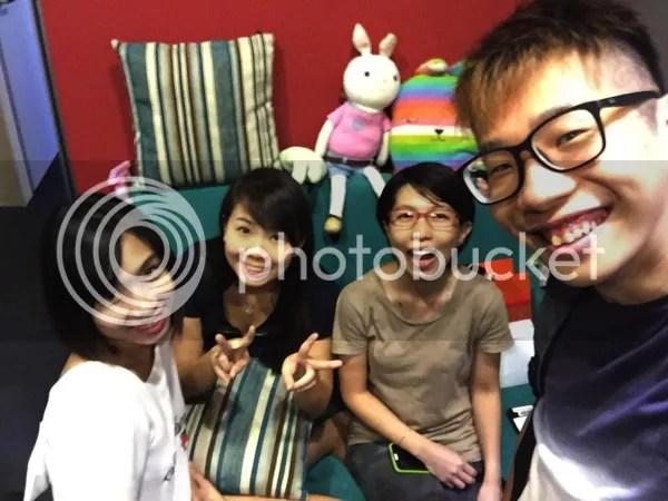 photo IMG-20160525-WA0014_zps9hs4haeg.jpg