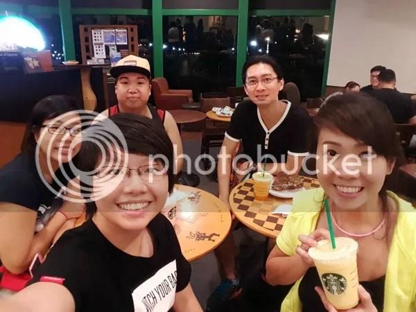 photo IMG-20160703-WA0004_zpsbunlx1js.jpg