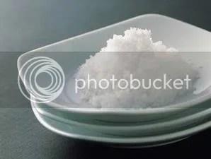 Manfaat Garam Untuk Kesehatan Gigi Drg Filya Suri Rizky