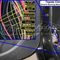 Viper Alarm 1002 Wiring Diagram Yamaha Outboard Tach Connect Door Trigger To Toyota Nation Forum