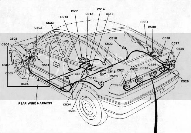 need help crx si from dx  hondatech  honda forum discussion