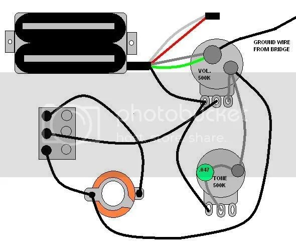 ibanez support wiring diagrams kitchen diagram dimebucker : 25 images - | home-support.co