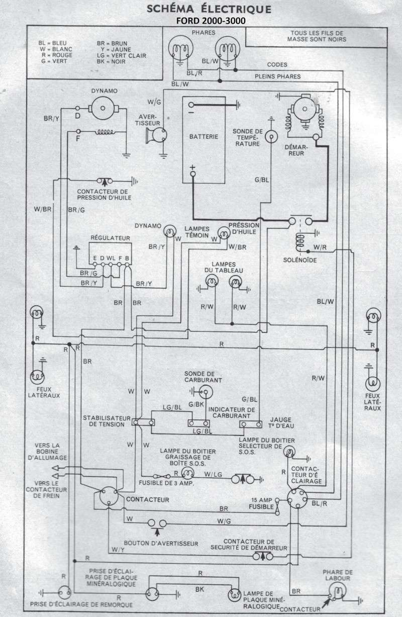 westinghouse 3 way fan light switch wiring diagram am transmitter block e type colors ~ elsavadorla