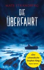 Cover (c) Fischer TOR
