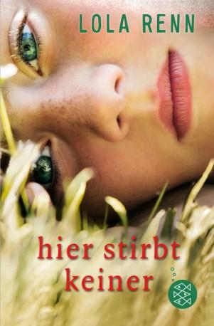 Cover (c) KJB Verlag