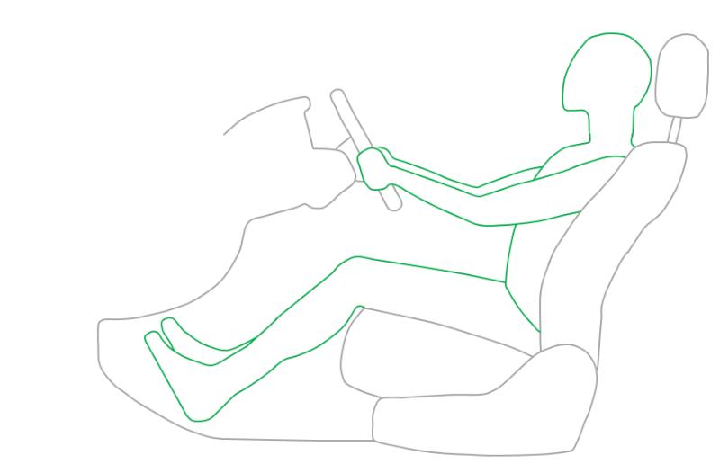 Position n°1