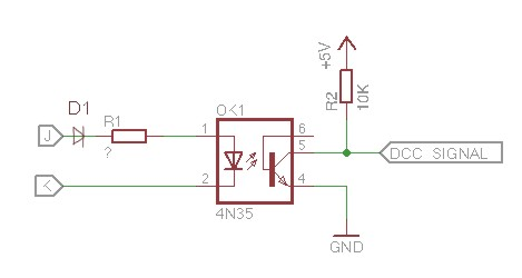 msd 6a wiring diagram mopar 4 wire stove plug ignition ballast resistor cooling fan ~ odicis
