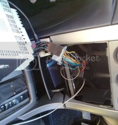 vy commodore headunit wiring just commodoresrh forums justcommodores com au  [ 768 x 1024 Pixel ]