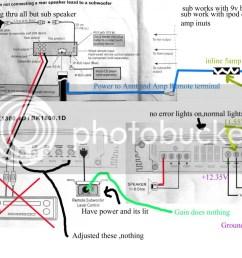 rockford fosgate rf hlc4 wiring diagram wiring diagrams schematics chevrolet wiring schematics pioneer gm 600 wiring [ 1024 x 791 Pixel ]