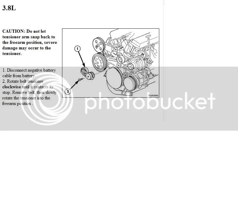 Ford F Fuse Box Diagram Wiring Shruti Radio Crx Main Relay