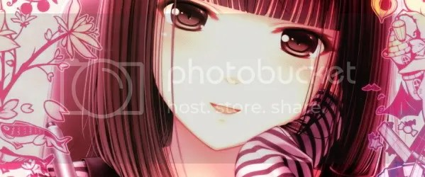 https://i0.wp.com/i582.photobucket.com/albums/ss266/acgtea/n3-33.jpg?w=604