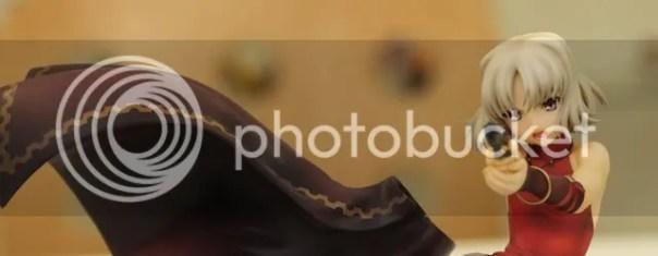 https://i0.wp.com/i582.photobucket.com/albums/ss266/acgtea/n7-36.jpg?w=604