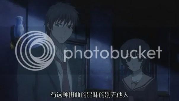https://i0.wp.com/i582.photobucket.com/albums/ss266/acgtea/wwwyydmcom_SumiSora_Phantom_26_G-13.jpg?w=604