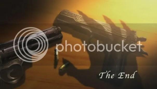 https://i0.wp.com/i582.photobucket.com/albums/ss266/acgtea/wwwyydmcom_SumiSora_Phantom_26_G-2.jpg?w=604