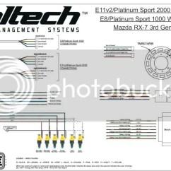 Haltech Interceptor Platinum Wiring Diagram 2005 F350 Fuse Panel 2000 Www Picswe Com Breaking News Powered Pac Performance Mazda Is Now Jpg 1023x655