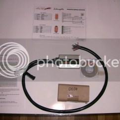 Haltech Interceptor Platinum Wiring Diagram For Kenwood Kdc 108 Piggy Back Ecu On Popscreen