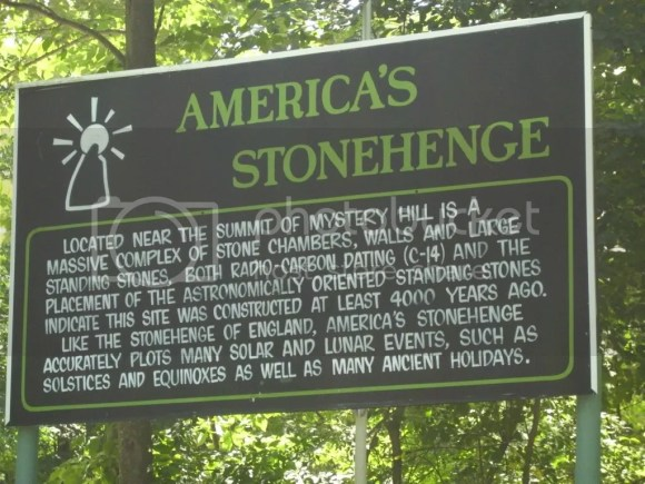 America's Stonehenge photo DSCI0272.jpg