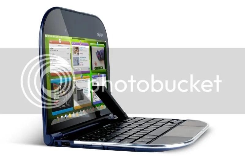lenovo-skylight-smartbook-2.jpg image by netbookc