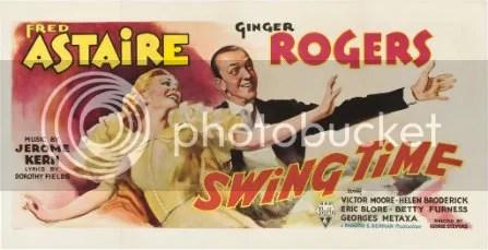 SwingTime11