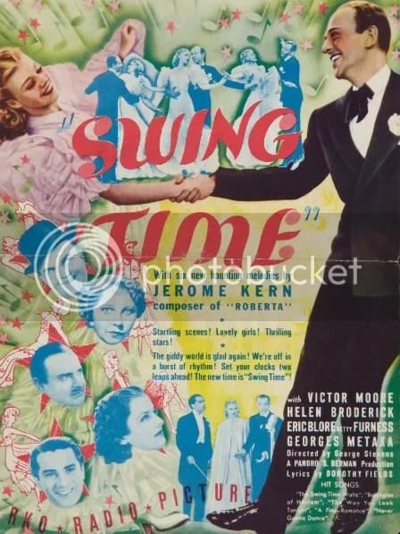 SwingTime6