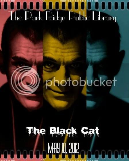 blackcat13-1-1-2