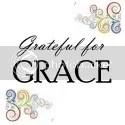 GratefulforGrace
