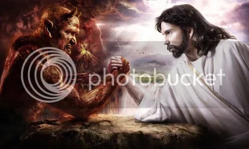 god and devil photo:  god-devil.jpg