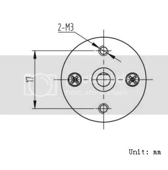 Baldor Gear Motors Dayton Gear Motors Wiring Diagram ~ Odicis