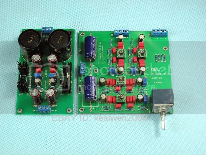 Buy Wholesale Electronic Circuit Toy From China Electronic Circuit Toy