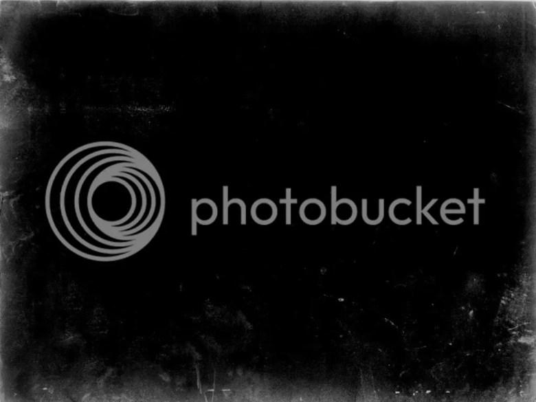 faded-grunge-gothic-background.jpg Photo by JoeyThompson_photo   Photobucket