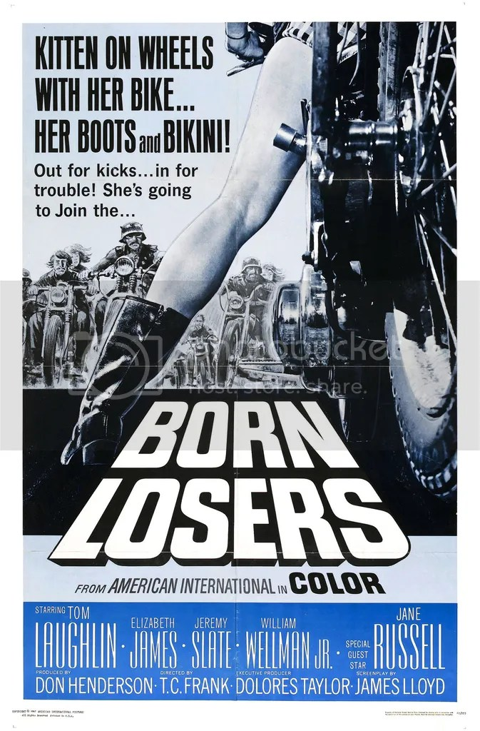 photo Born Losers Movie_zpsvlszcveu.jpg