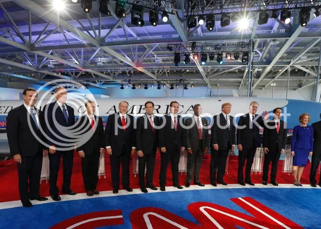 photo CNN debate line up_zps2pmyribx.jpg