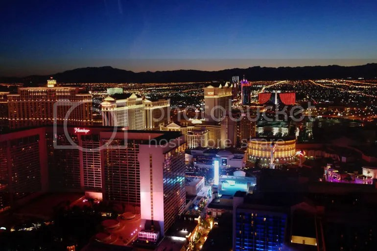 photo Las Vegas View_zpszs2tnepo.jpg