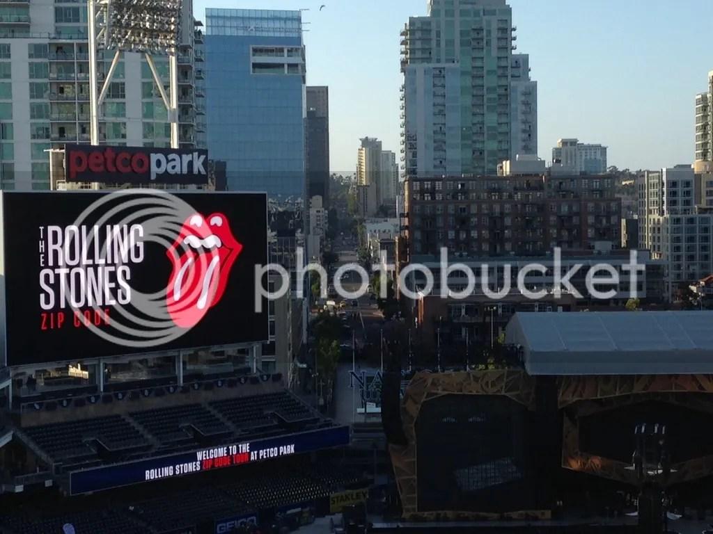 Rolling Stones Zip Code 92101 photo Stones Petco_zpscmxmg2j3.jpg