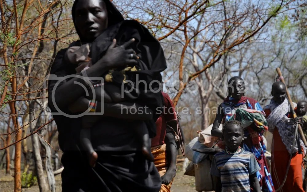 photo SudanRefugees_zpsf2a9e735.jpg