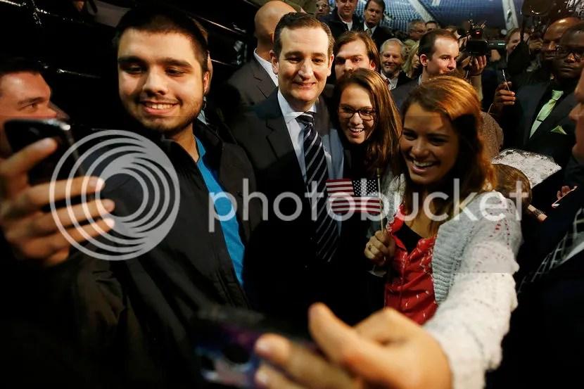 photo Ted with Millennials_zpscrjqruql.jpg