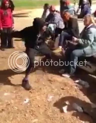 photo attack on white homeless woman_zpsa0spvpdh.jpg