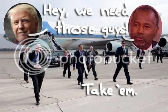 photo donald-trump-ben-carson-secret-service-campaign-security-detail__oPt_zpsfrtquu7t.jpg