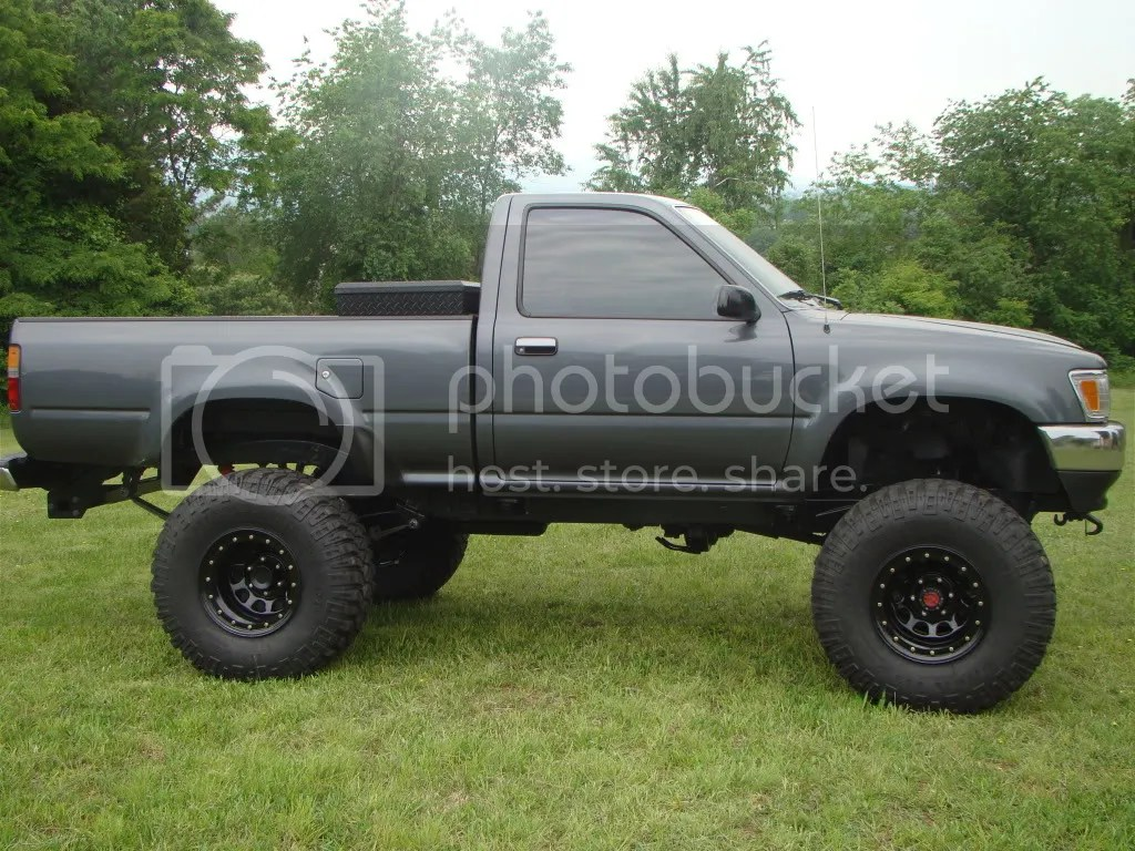 hight resolution of the official 89 95 toyota pickup and hilux forum for sale and trade thread page 7 toyota nation forum toyota car and truck forums