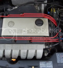 vw golf mk3 vr6 engine diagram wiring diagram load 1997 gti vr6 engine diagram wiring diagram [ 1024 x 768 Pixel ]
