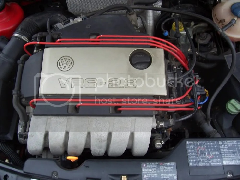 medium resolution of vw golf mk3 vr6 engine diagram wiring diagram load 1997 gti vr6 engine diagram wiring diagram