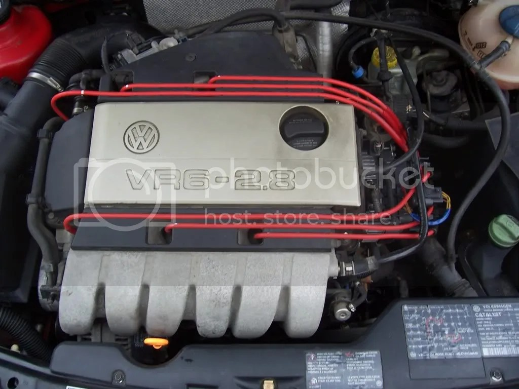 hight resolution of vw golf mk3 vr6 engine diagram wiring diagram load 1997 gti vr6 engine diagram wiring diagram