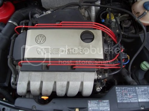 small resolution of 1997 gti vr6 engine diagram wiring diagram show 1997 gti vr6 engine diagram
