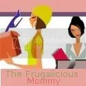 The Frugalicious Mommy