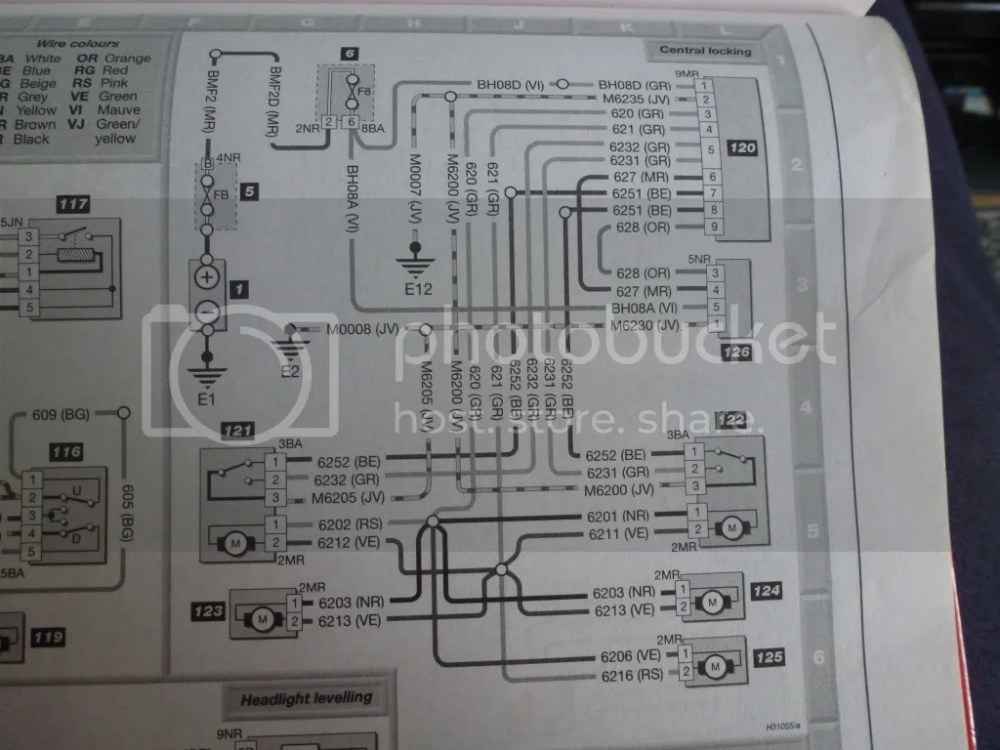 medium resolution of asco 8320g194 wiring diagram wiring library central door lock wiring diagram citroen c3 central locking wiring